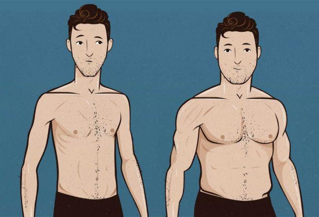 Homem-No-Espelho-Como-ganhar-peso-massa-magra