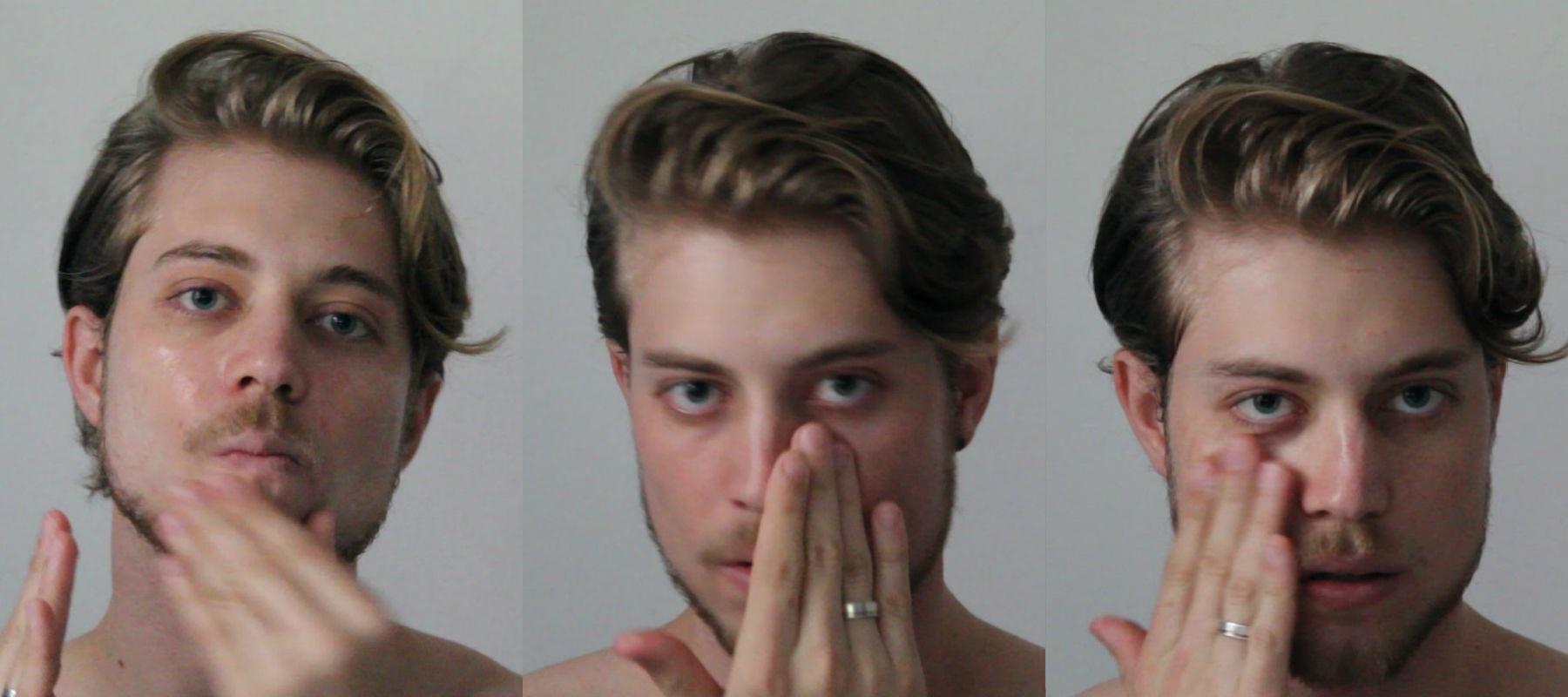 Homem No Espelho - Cuidados masculinos com a pele do rosto-6