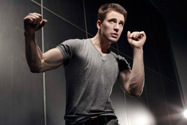 Homem-No-Espelho-Treinos-dos-super-heróis-academia-musculação