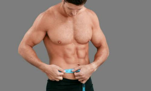homem-no-espelho-dieta-emagrecimento-perda-de-peso-6
