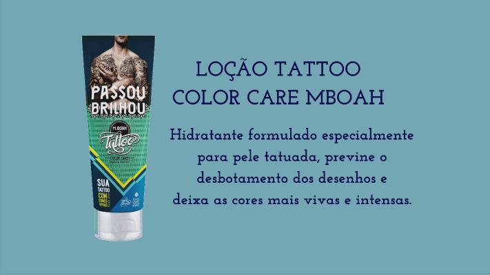 homem-no-espelho-como-cuidar-das-tatuagens-7