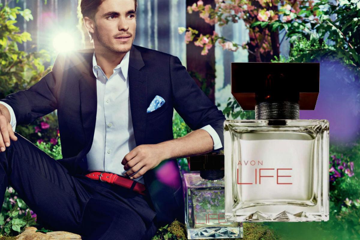 homem-no-espelho-perfume-avon-for-life-kenzo