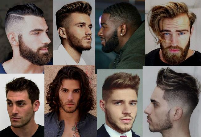 homem-no-espelho-cortes-de-cabelo-masculinos-atuais-2016