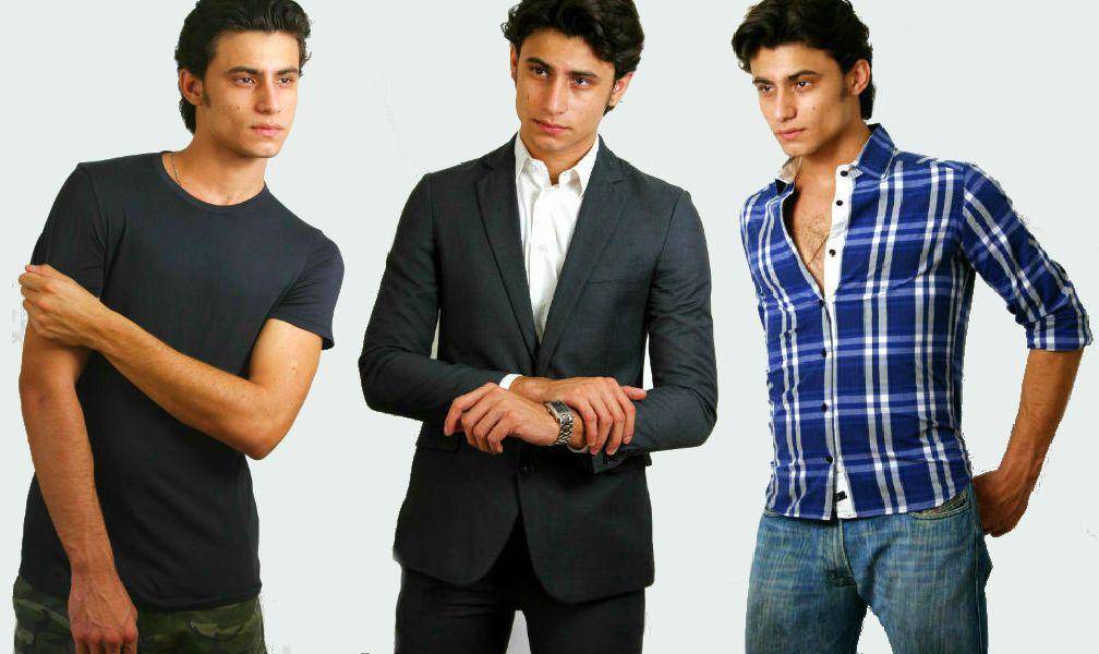 Homem-No-Espelho-Moda-masculina-Peças-básicas-do-guarda-roupa-masculino