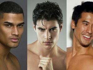 Cuidados para pele masculina