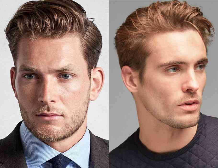 Homem-No-Espelho-Como-usar-gel-pomada-cera-spray-de-cabelo