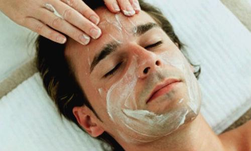 Como tratar a acne
