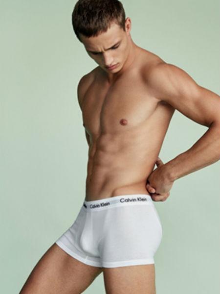 Homem No Espelho - Moda masculina - como escolher o modelo ideal de cueca - sunga - sungão