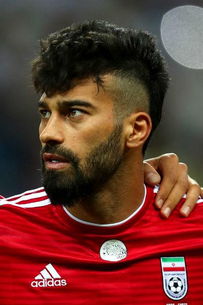 Homem No Espelho - os melhores cortes de cabelo masculinos da Copa do Mundo 2018 (1)
