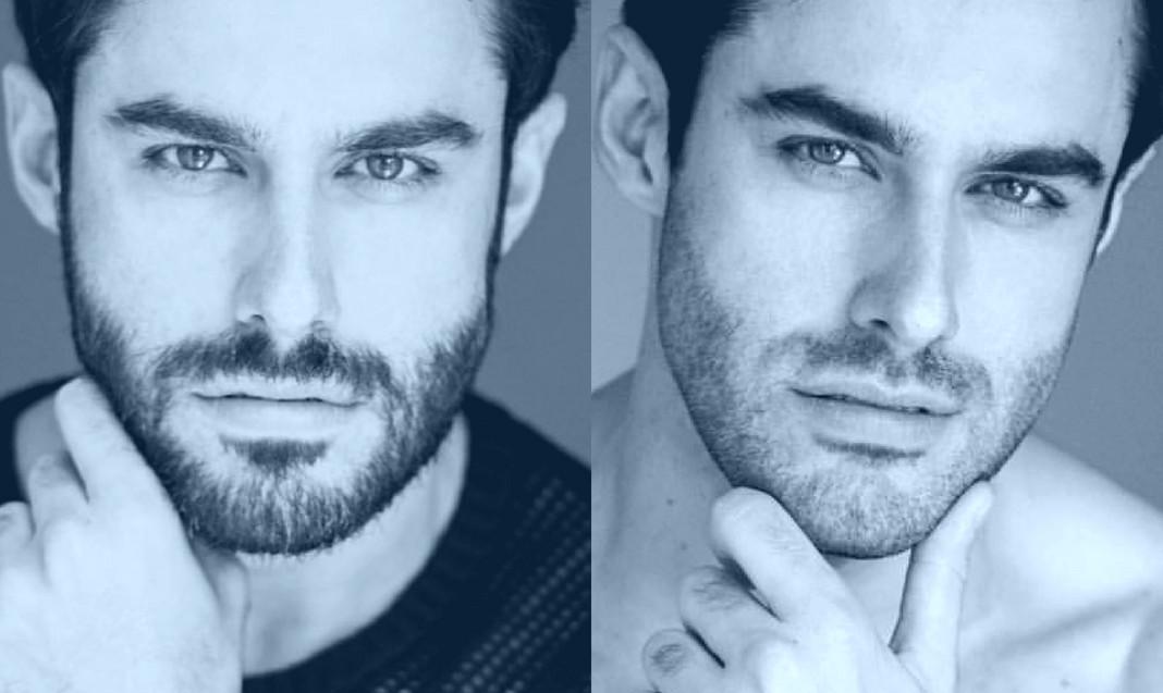 Homem No Espelho - Como cuidar da pele embaixo da barba