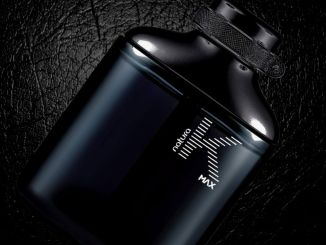 Perfume masculino Natura Kaiak K Max - Homem No Espelho-1