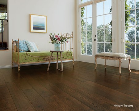 Malibu Wide Plank Malibu Wide Plank      Malibu Collection      Specifications      Buy Now      Video       Installation
