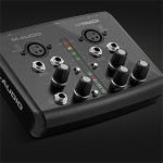 Audio Interface Selection Quick Tip (What Should I look For?)