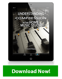 Free Ebook Download Now