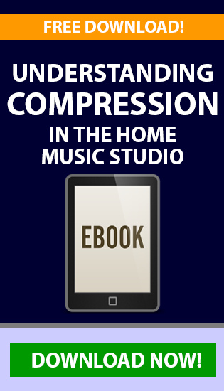 Understanding Compression Ebook Free Download