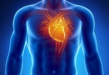 Natural heart disease treatments