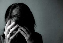 Depression: Symptoms, Causes and Risk factors
