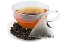 Health benefits of Earl grey tea