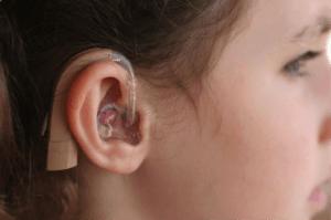 """traitement de la déficience auditive """"width ="""" 300 """"height ="""" 199 """"data-recalc-dims ="""" 1"""