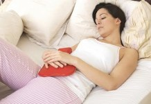 irregular menstruation, irregular menstruation treatment