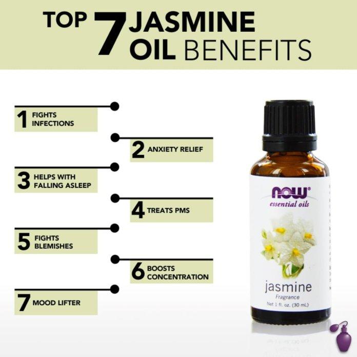 """huile essentielle de jasmin avantages """"title ="""" huile essentielle de jasmin avantages"""