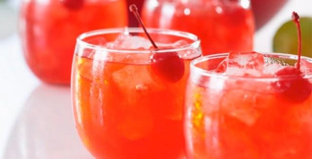 Health benefits of brandy