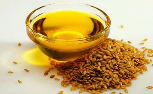 """bienfaits de l'huile de sésame """"title ="""""""