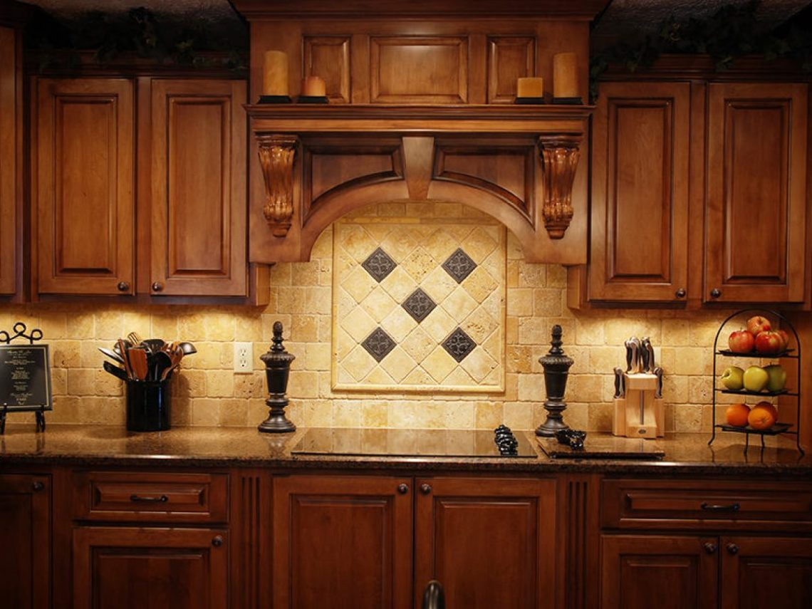 What Color Countertops Go With Maple Cabinets 9 Options Explored Homenish