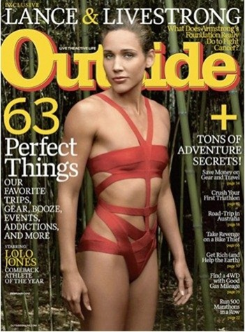 lolo_janes_outside_magazine_cover
