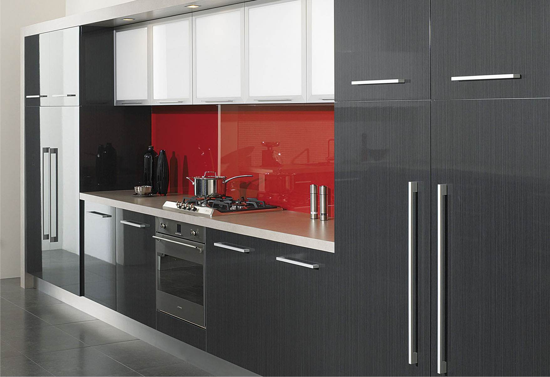 Gallery Home Of Kitchens Melbourne