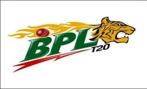 bangladesh-premier-league-bpl-t20-logo