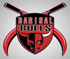 barisal-bulls-logo