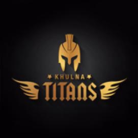 khulna-titans-logo