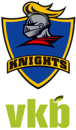 Knights are eyeing to win maiden CSA T20 Challenge title