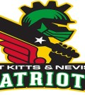 St Kitts and Nevis Patriots