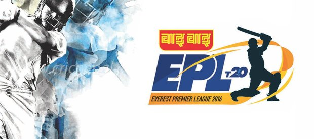 everest-premier-league-nepal