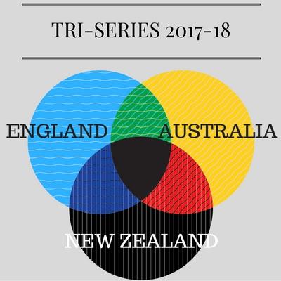 tri-series-2017-18-1