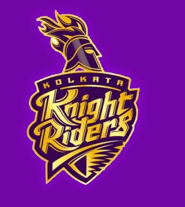 KKR wins it