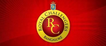 IPL 2017: Royal Challengers Bangalore Squad