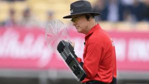 Future of T20 Cricket