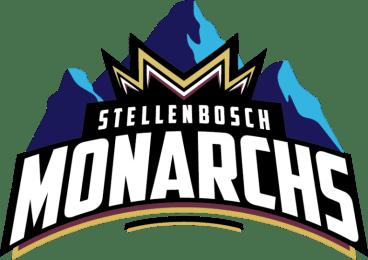 Stellenbosch Kings SQUAD FOR GLOBAL T20 LEAGUE 2017