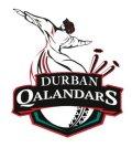 Durban Qalandars SQUAD