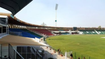 World XI tour of Pakistan, 2017 – Schedule & Squads