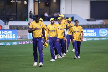 T20 Cricket is the WAY TO GO for Broadcasters