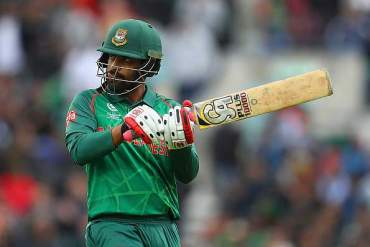 5 New Faces In Bangladesh T20 Squad against Sri Lanka
