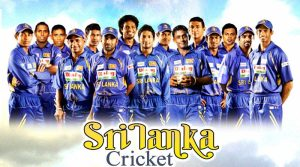 Five Wicket Victory