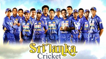 Lankan Premier League In  Action Again