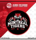 Montreal Tigers