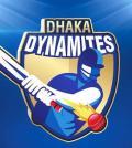 Dhaka Dynamites Squad 2019