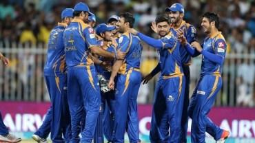PSL 2019 Teams Analysis: Karachi Kings